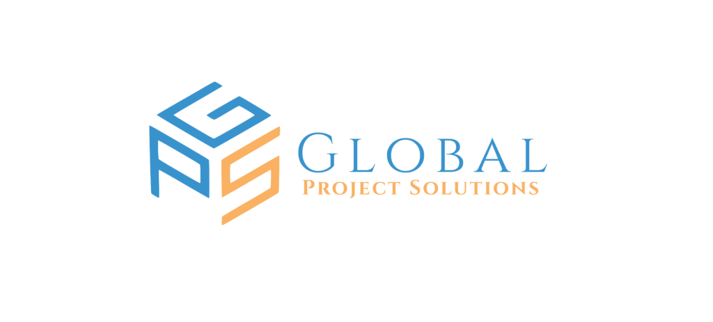 Global Project Solutions